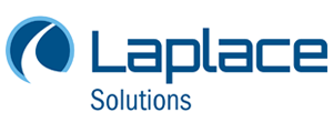 Laplace Solutions Limited